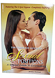 Complete Manual Of Sexual Positions