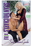 Sean Michael`s Sex Position